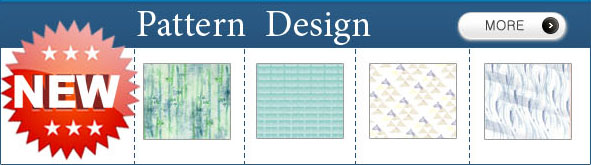 Choice Design Pattern