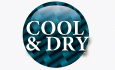 Multione Cool & Dry