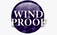 MultiOne Wind Proof